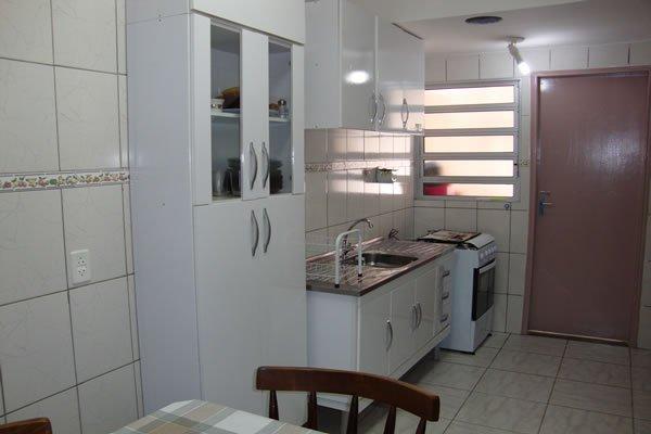 cozinha-UFABC