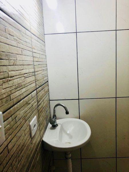 novo_quarto_banheiro-UFABC
